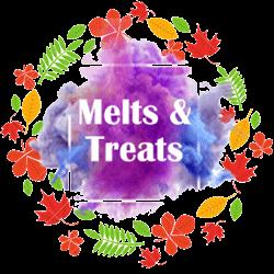 Melts and Treats