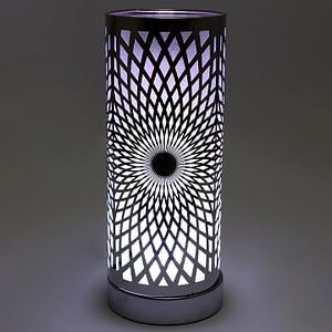 Kaleidoscope Wax/Oil Burner